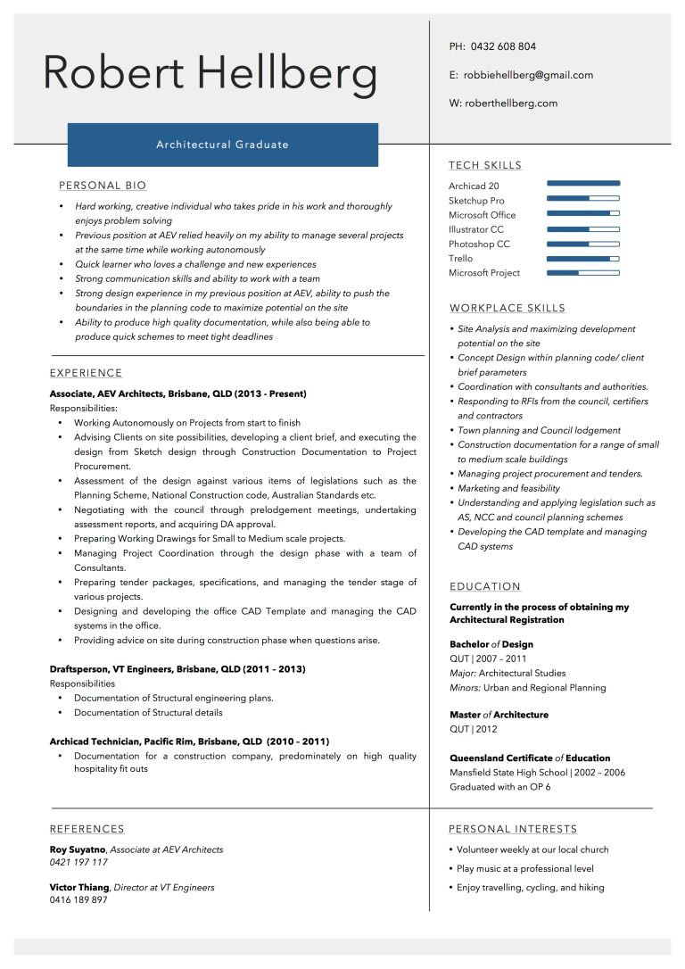 CV Robert Hellberg 2017.jpg
